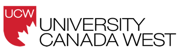 University Canada West   Login